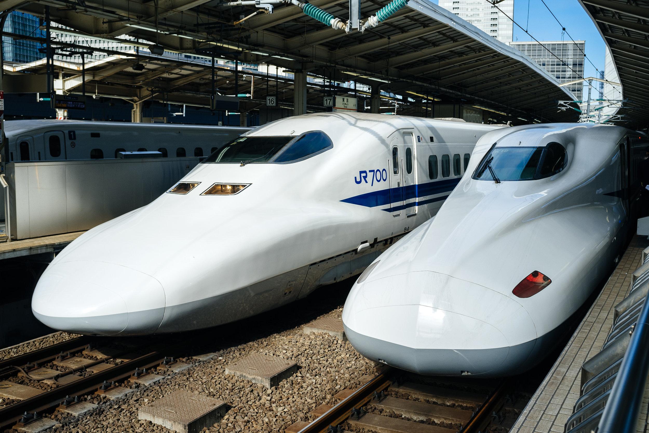 Shinkansen 24.jpg