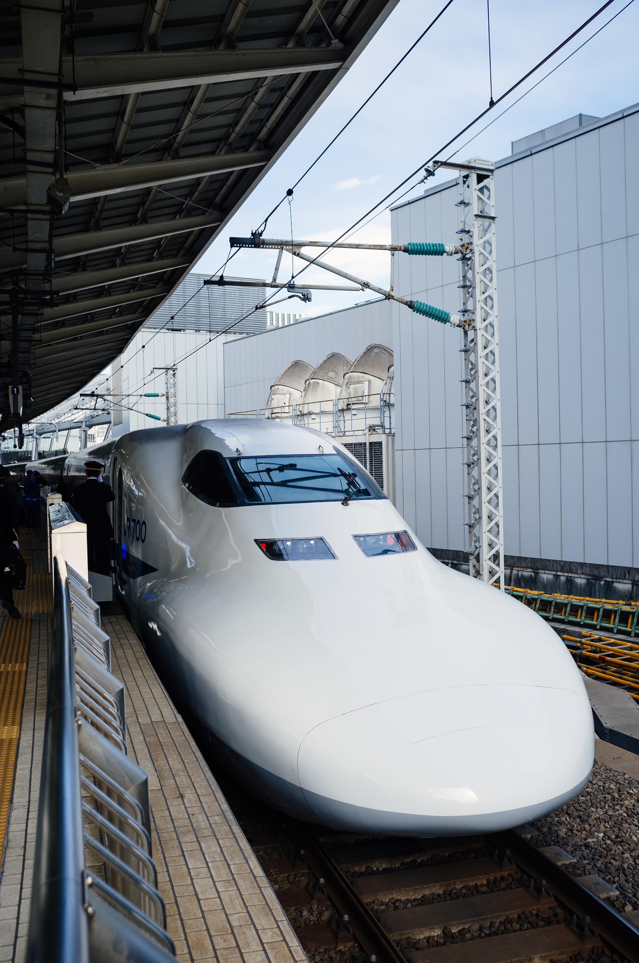 Shinkansen 26.jpg