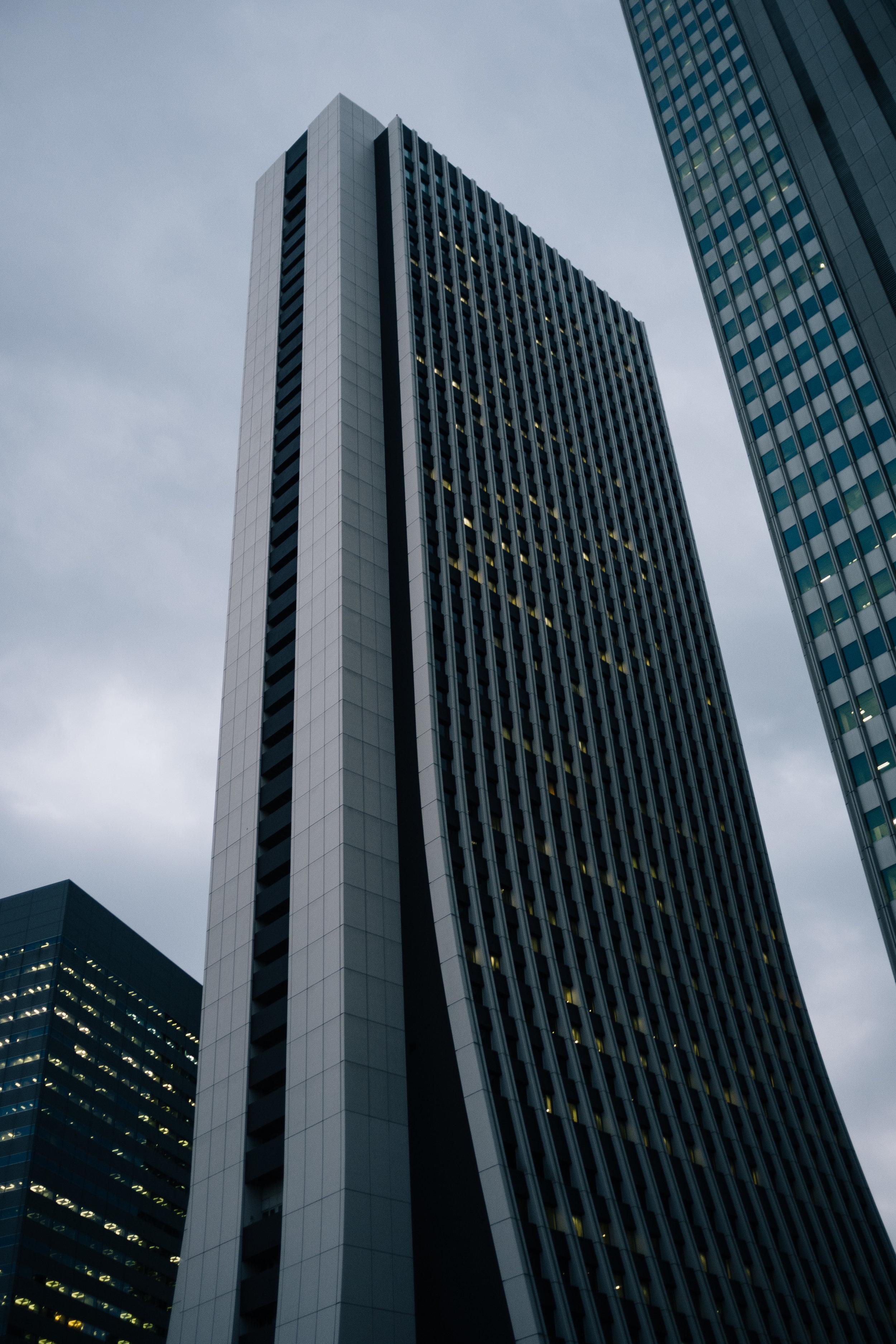 Tokyo Skyscraper 2.jpg