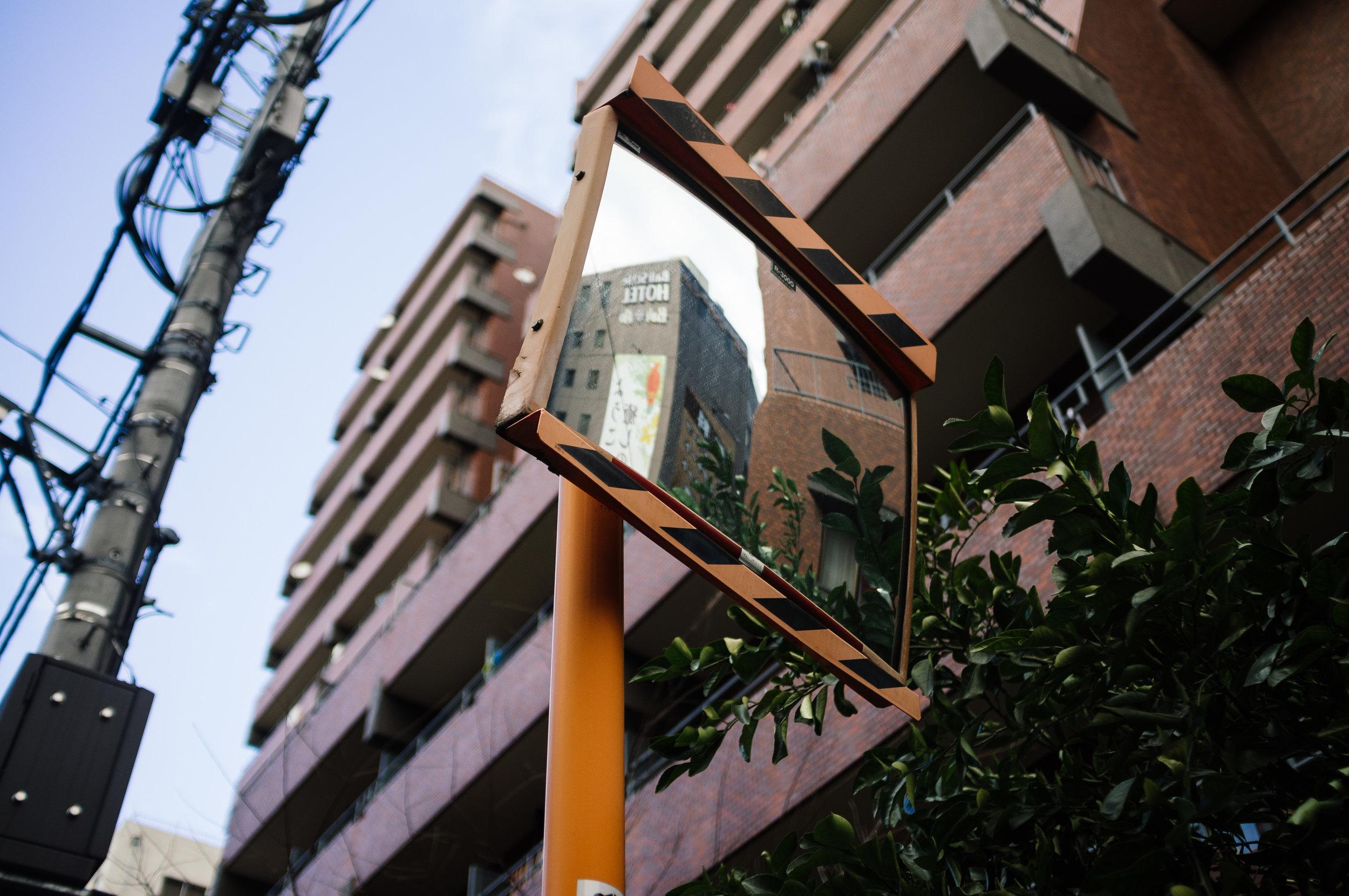 TokyoMirror.jpg