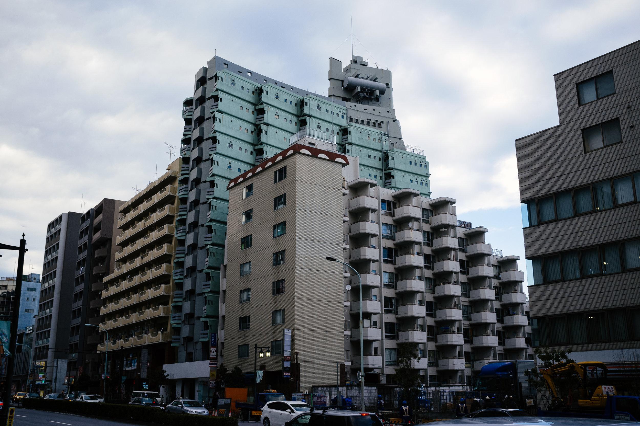 Tokyo Buildings.jpg