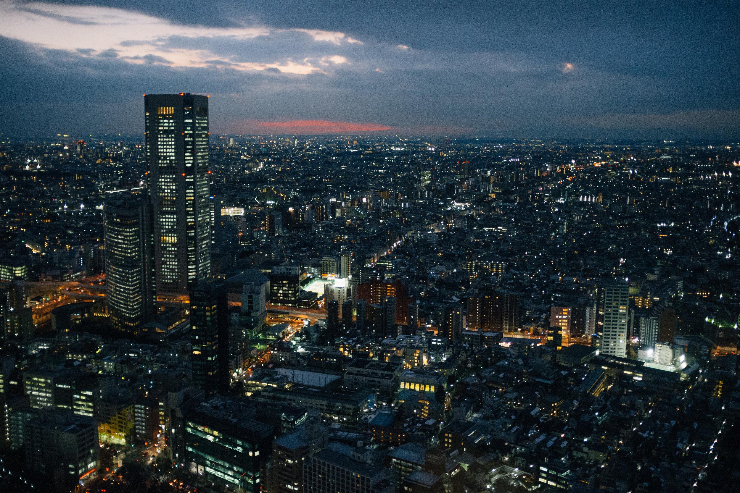 Tokyo Sunset Skyline.jpg