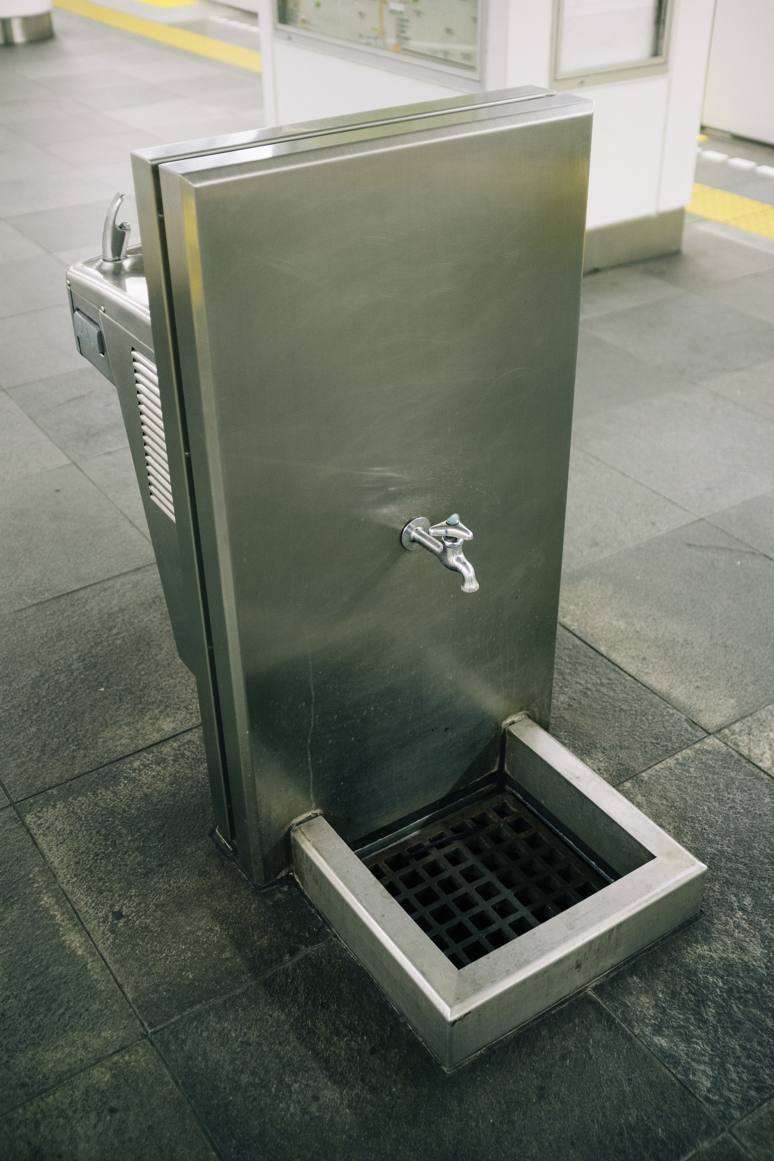 Tokyo Subway Water 2.jpg