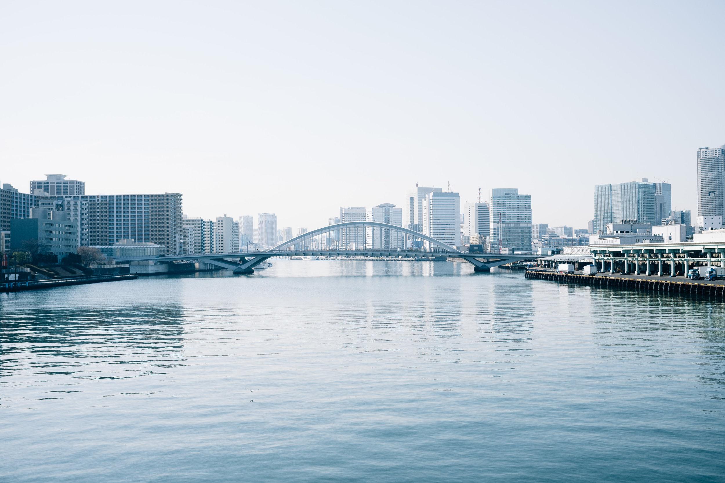 Tokyo Bridge.jpg