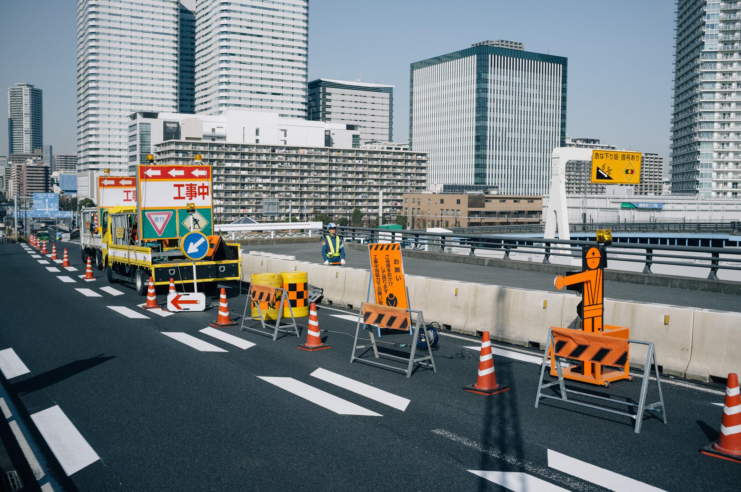 Tokyo Roadwork.jpg