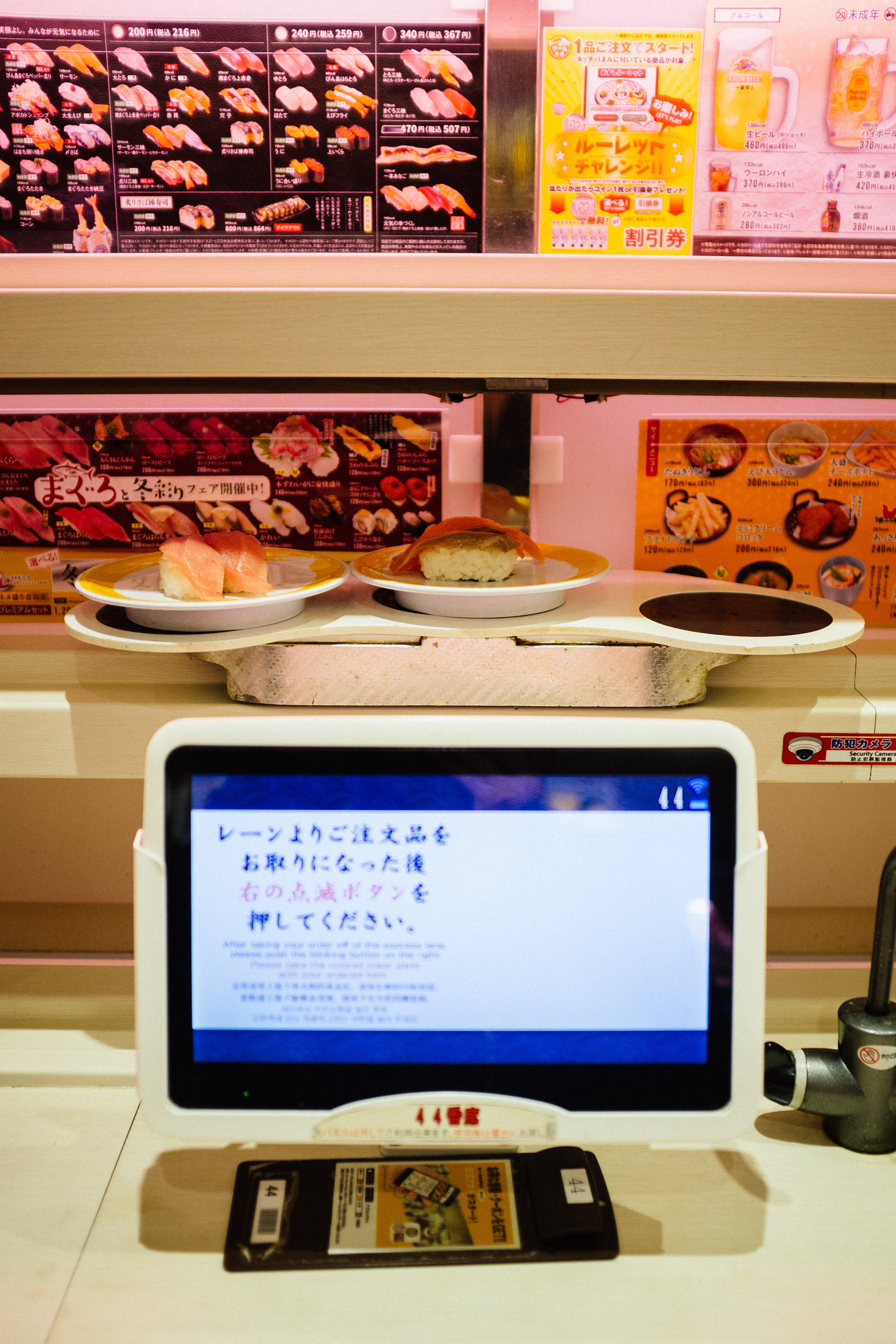 Tokyo Sushi Sled 3.jpg