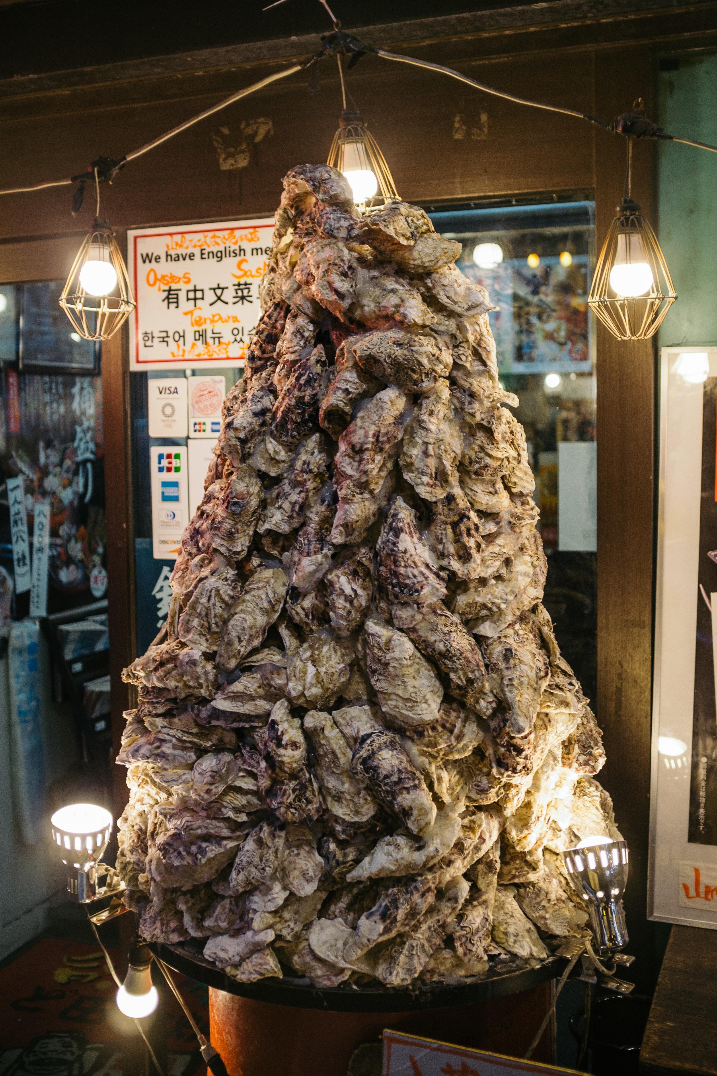 Tokyo Oyster Stack.jpg