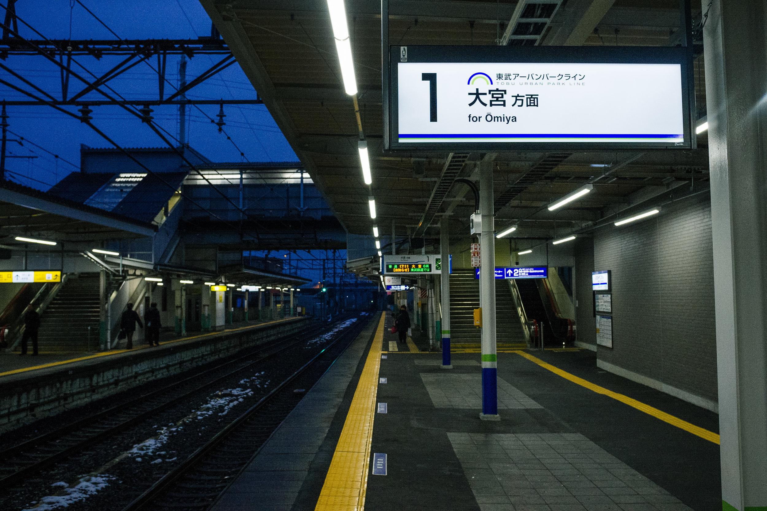 Tokyo Metro Station.jpg