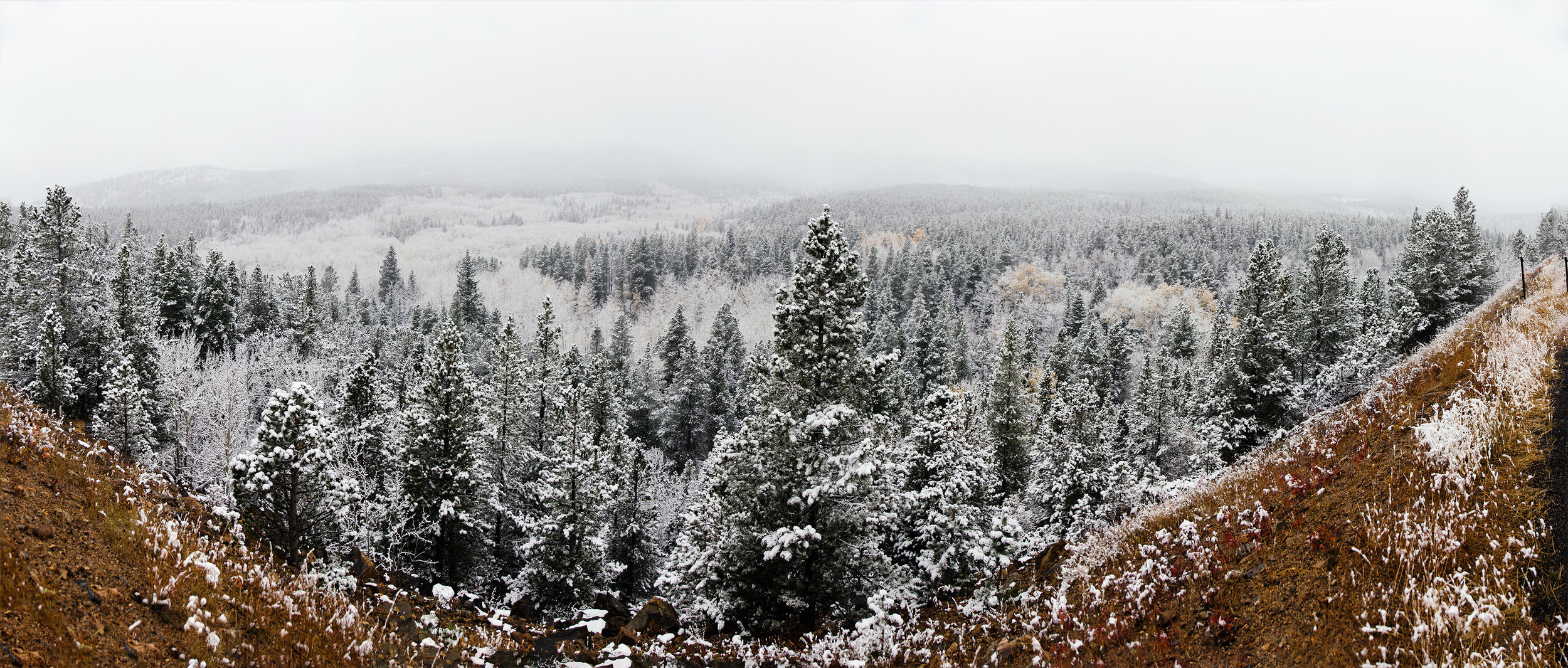Boulder County Mountains Snow First Pano small.jpg