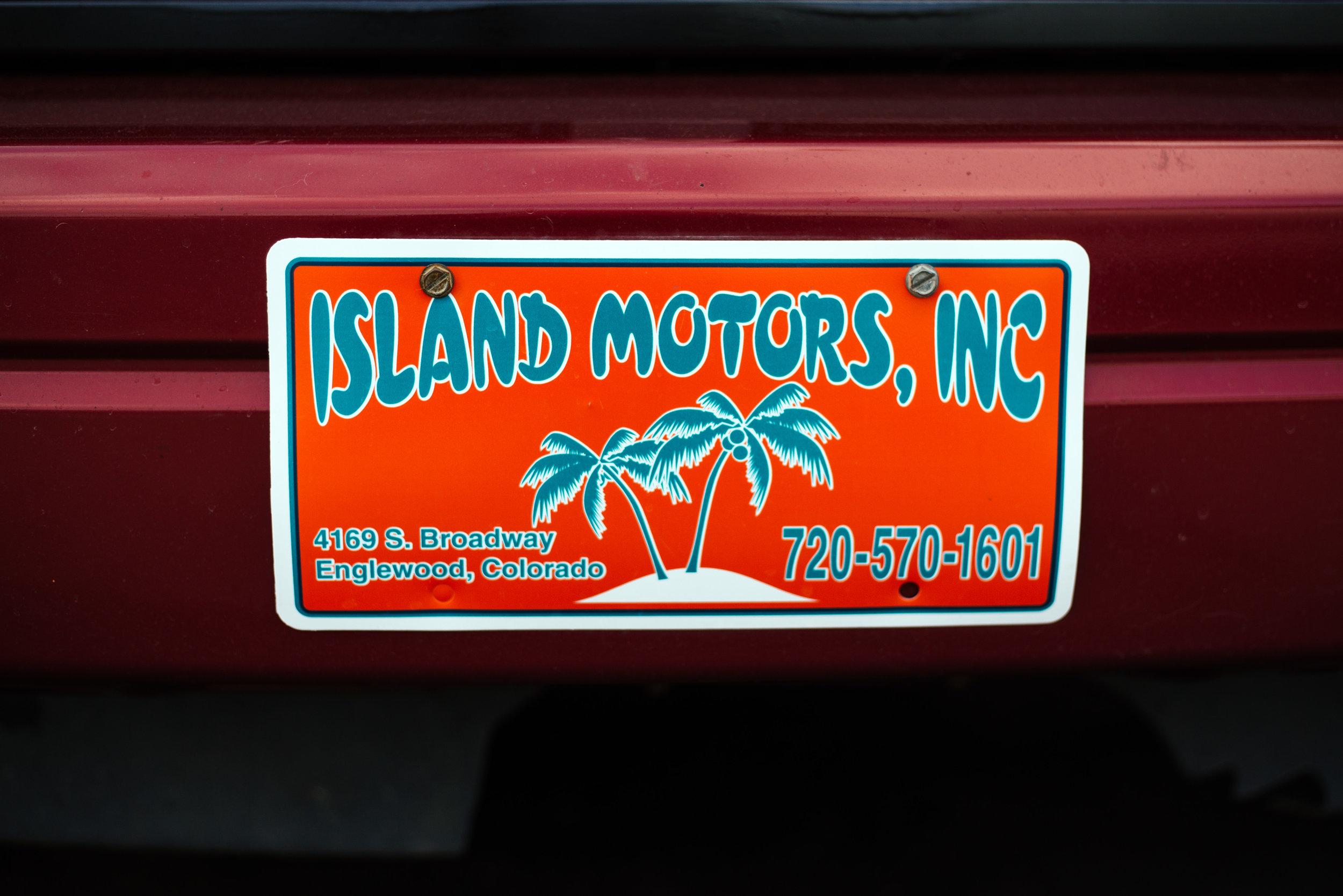 Island Motors 3.jpg