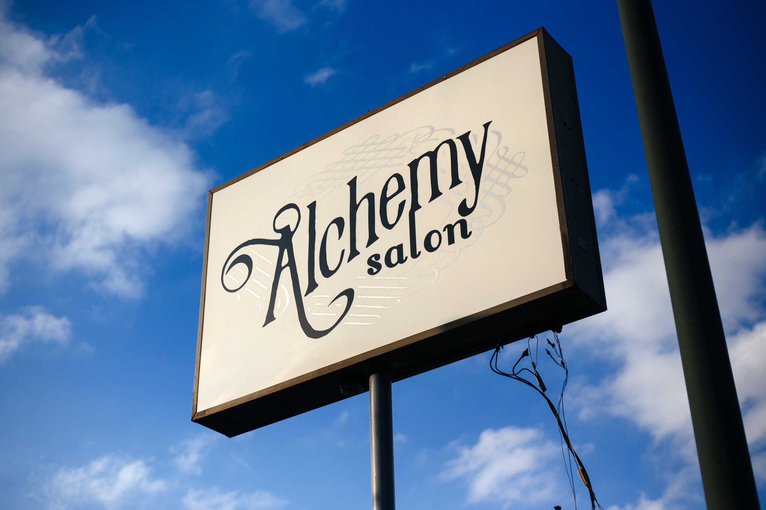 Alchemy Salon.jpg