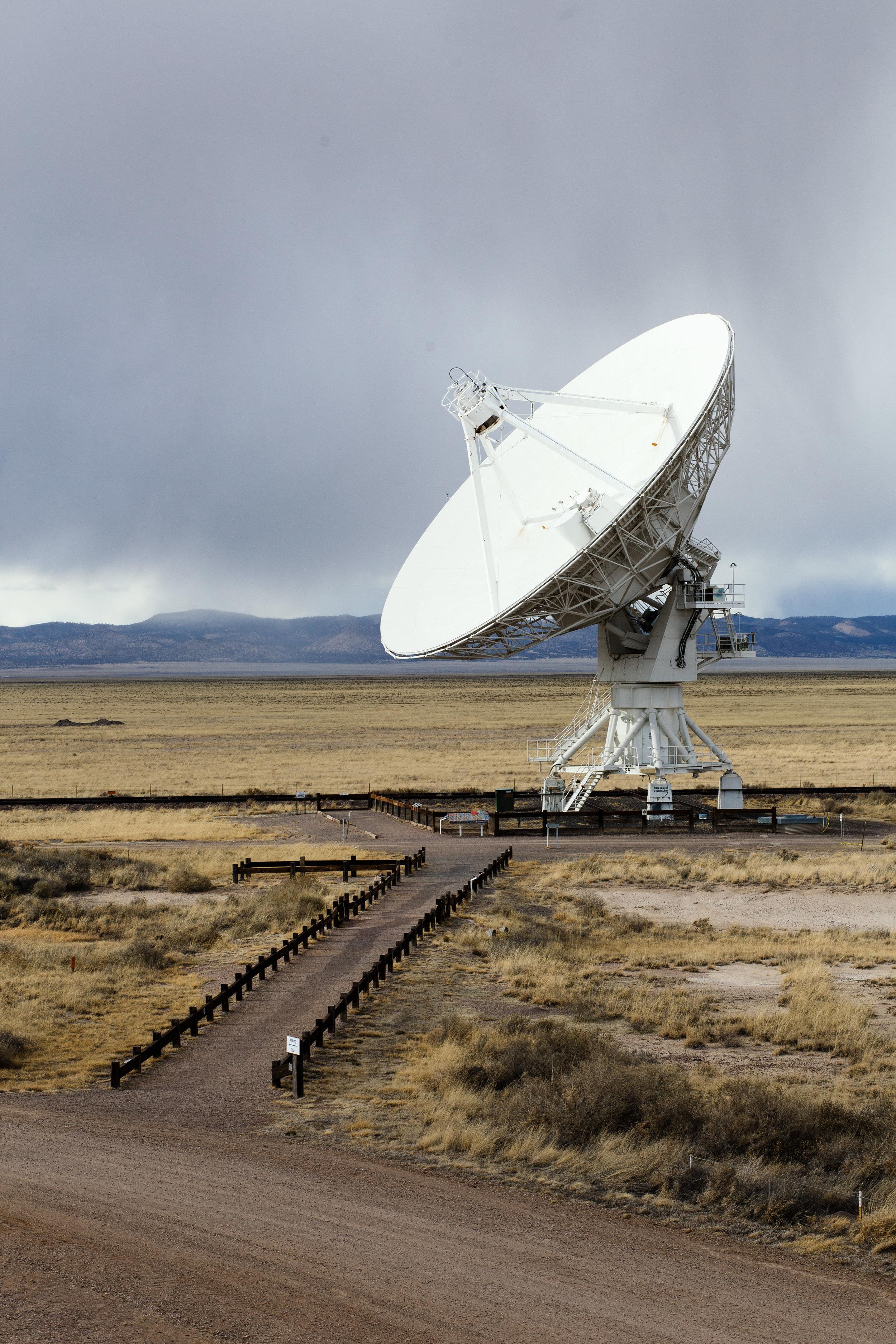 VLA 23.jpg