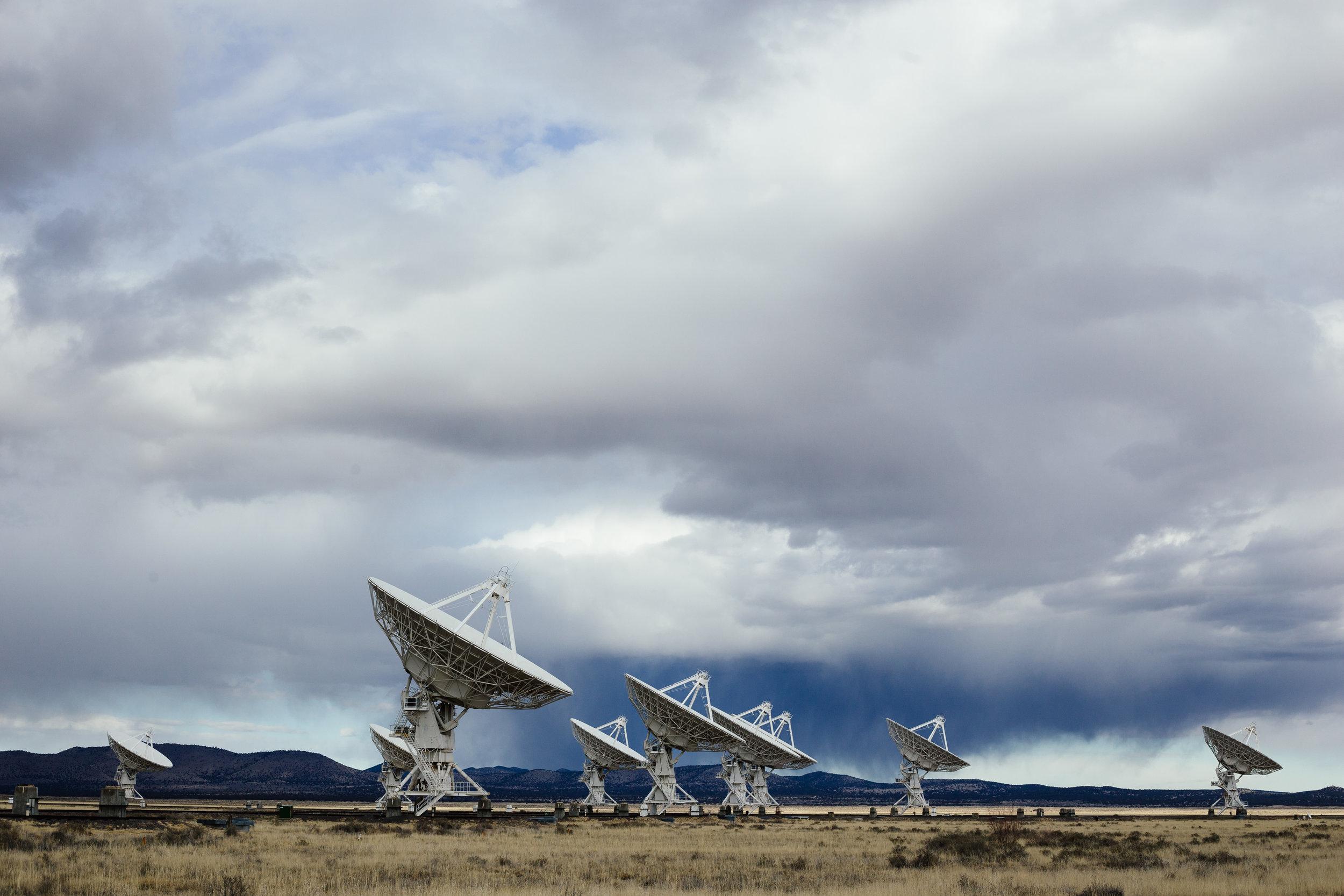VLA 12.jpg