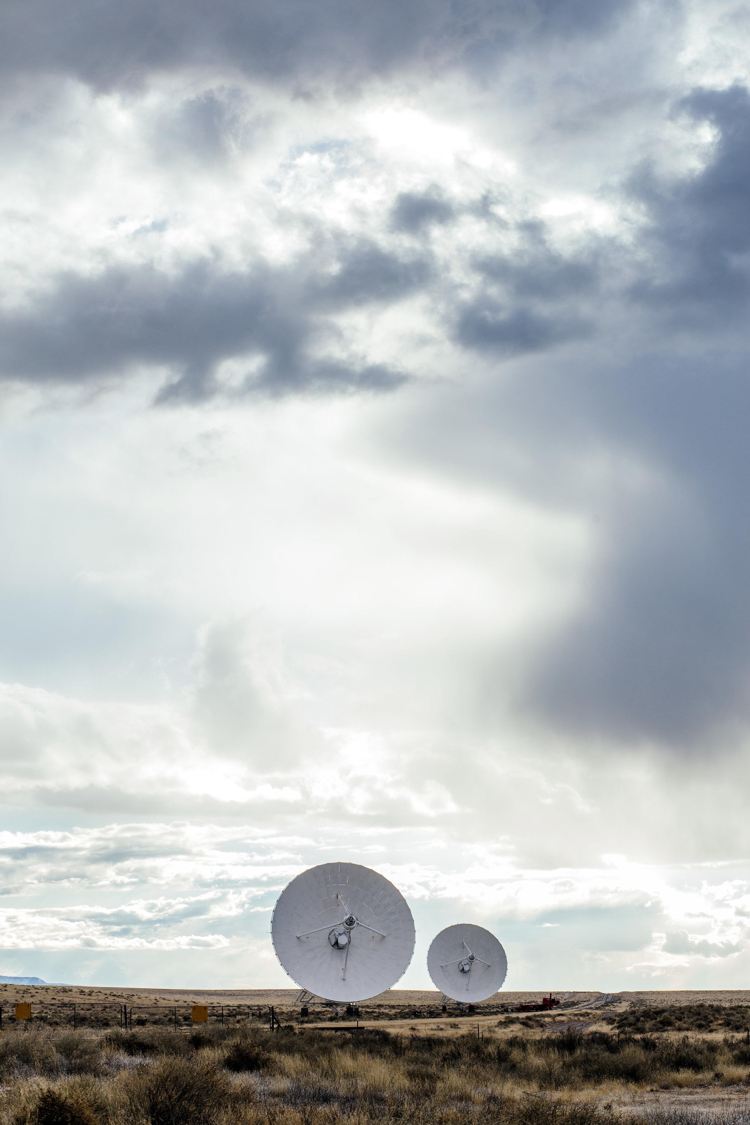 VLA 20.jpg