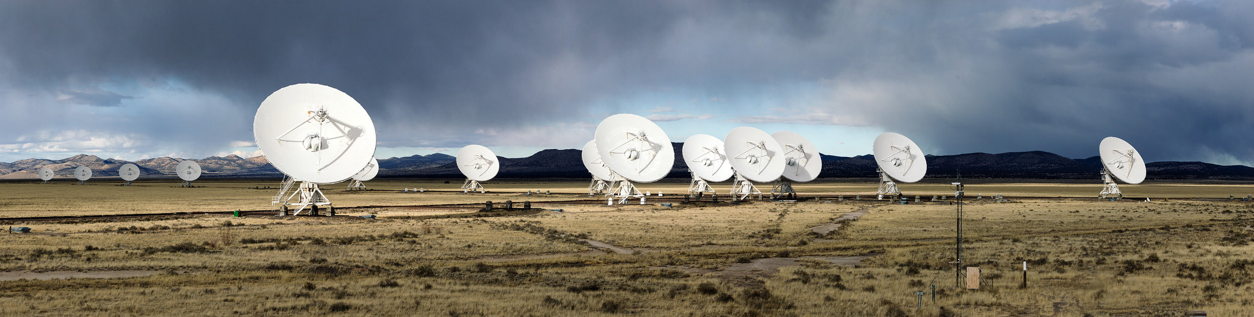 VLA Partial Pano small alt.jpg
