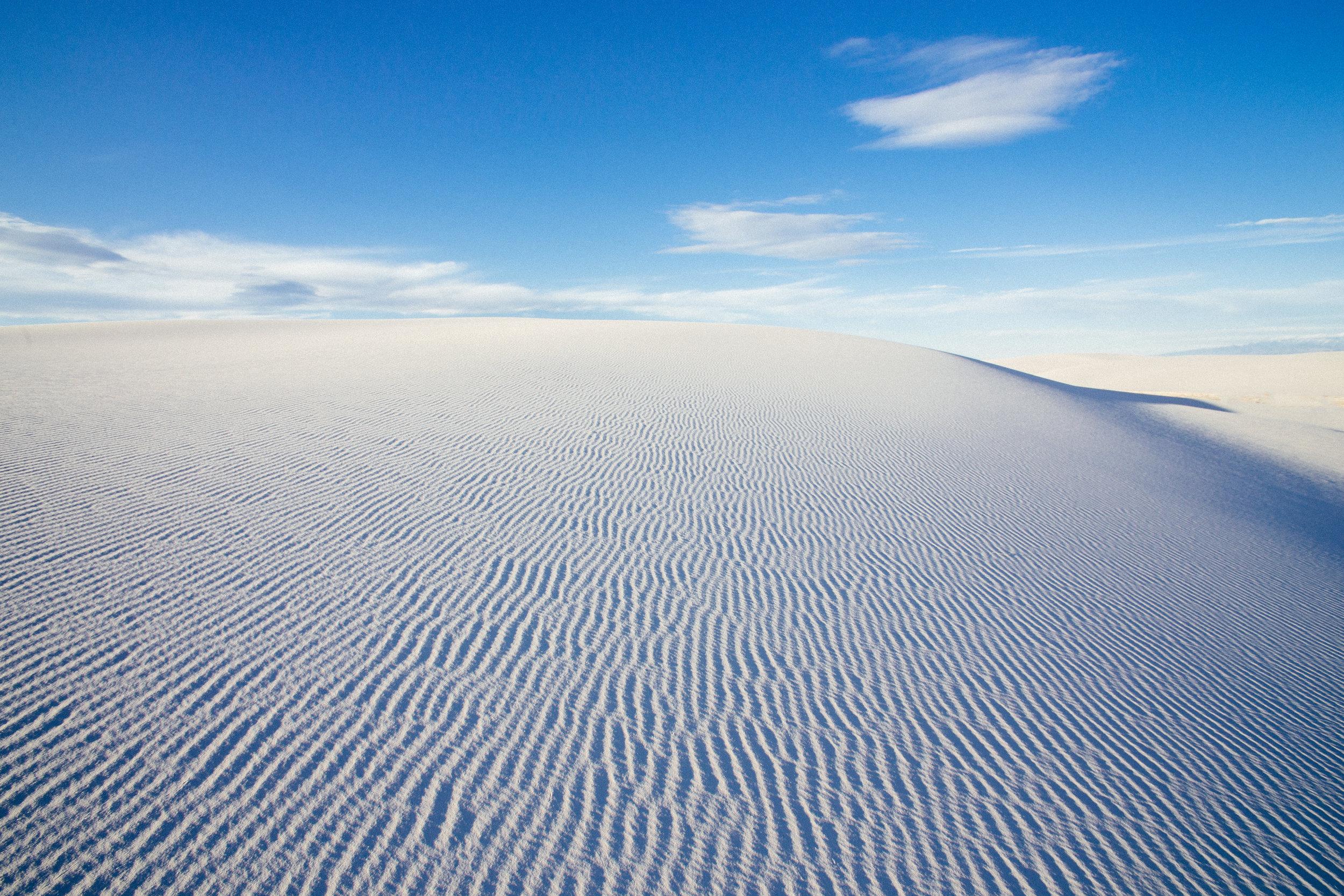 White Sands 5.jpg