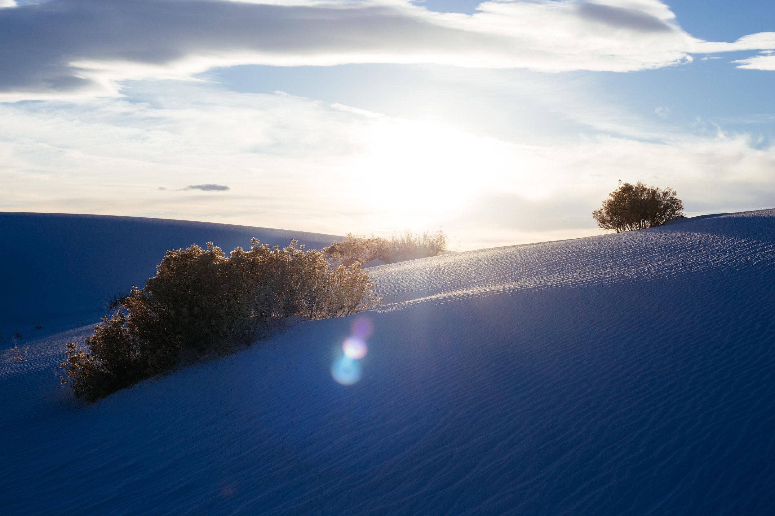 White Sands 12.jpg