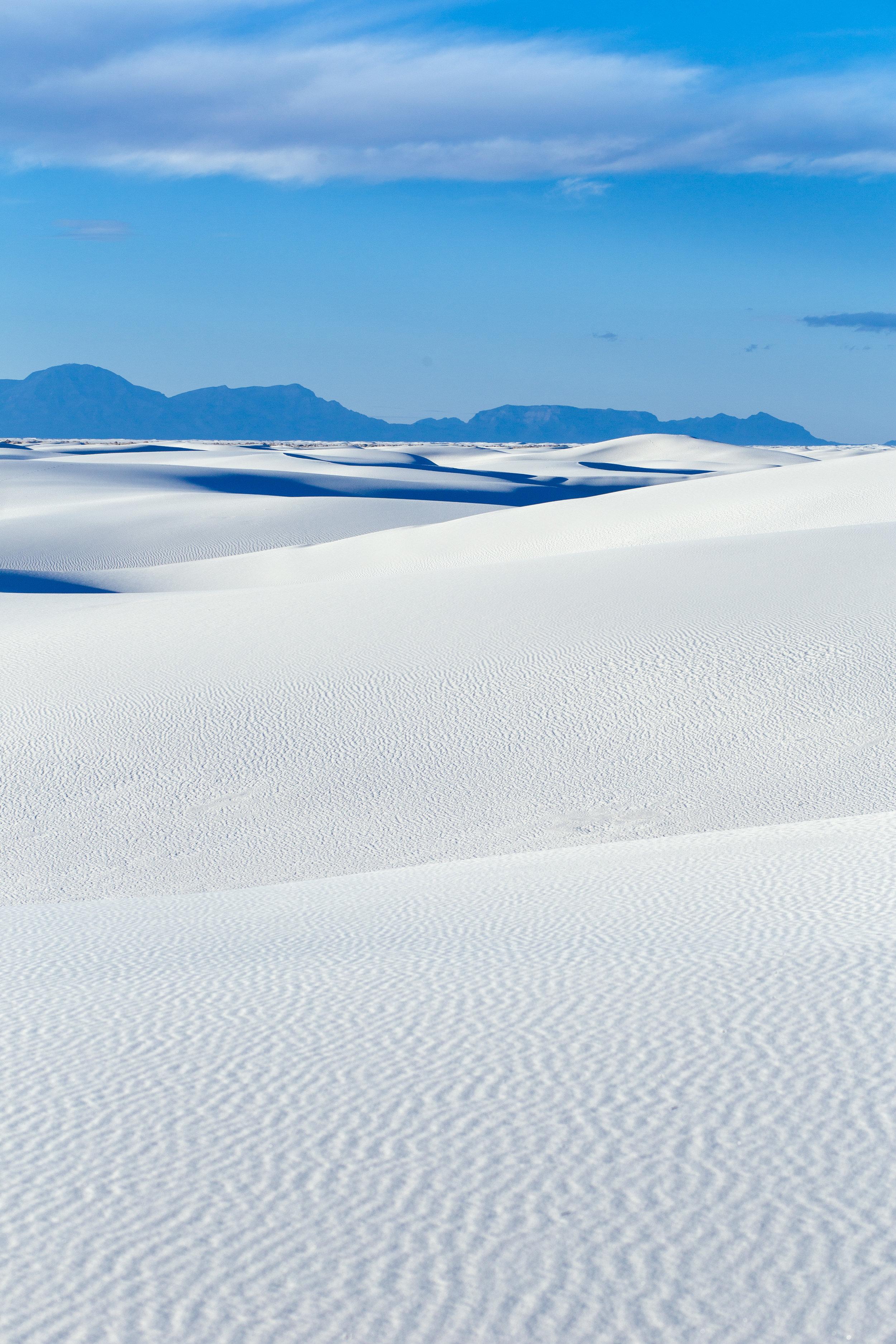 White Sands 10 edit.jpg