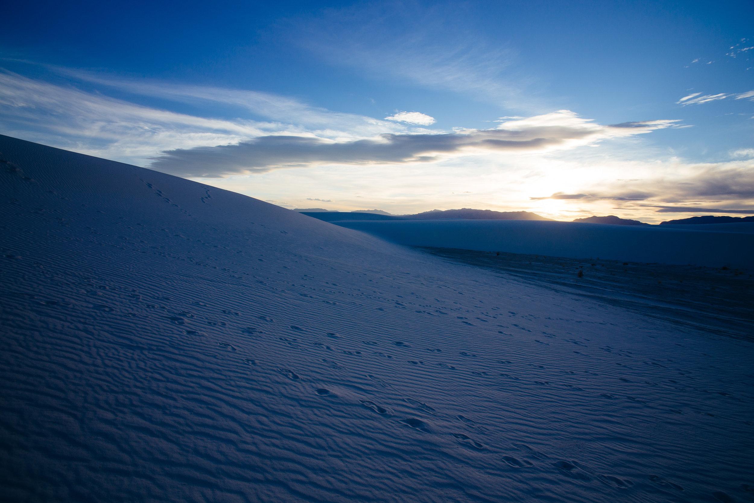 White Sands 17.jpg