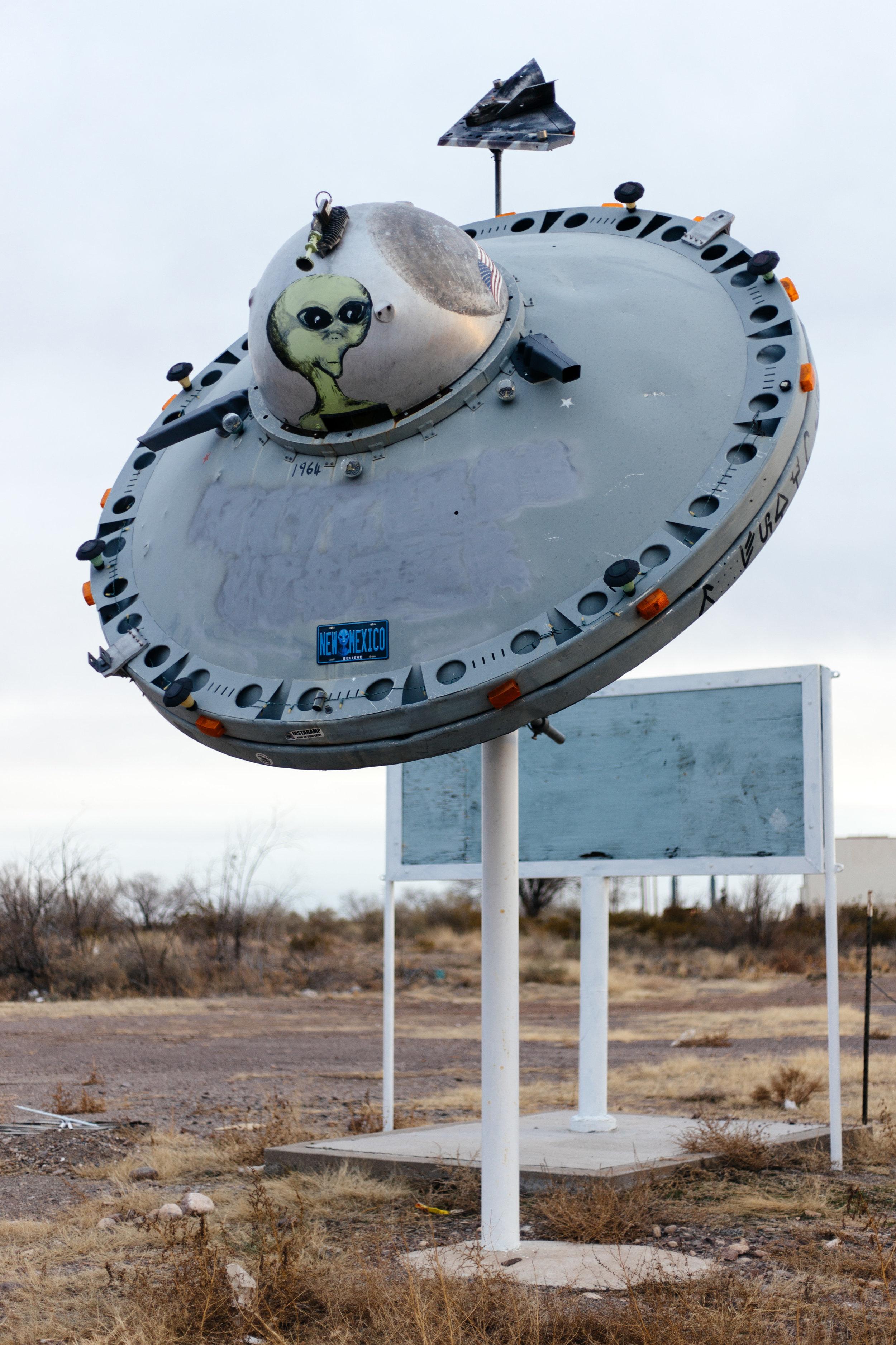 Socorro UFO.jpg