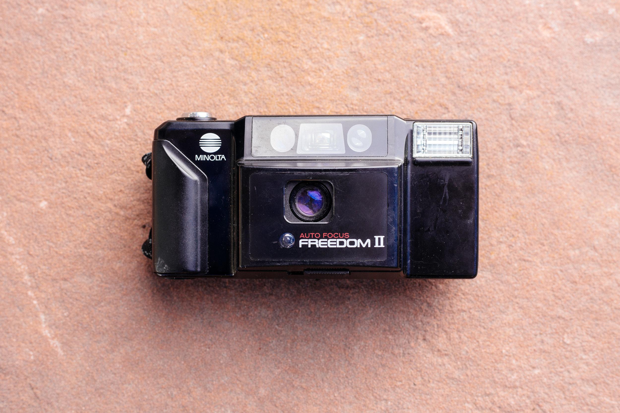 Minolta Freedom AF II uncrop.jpg