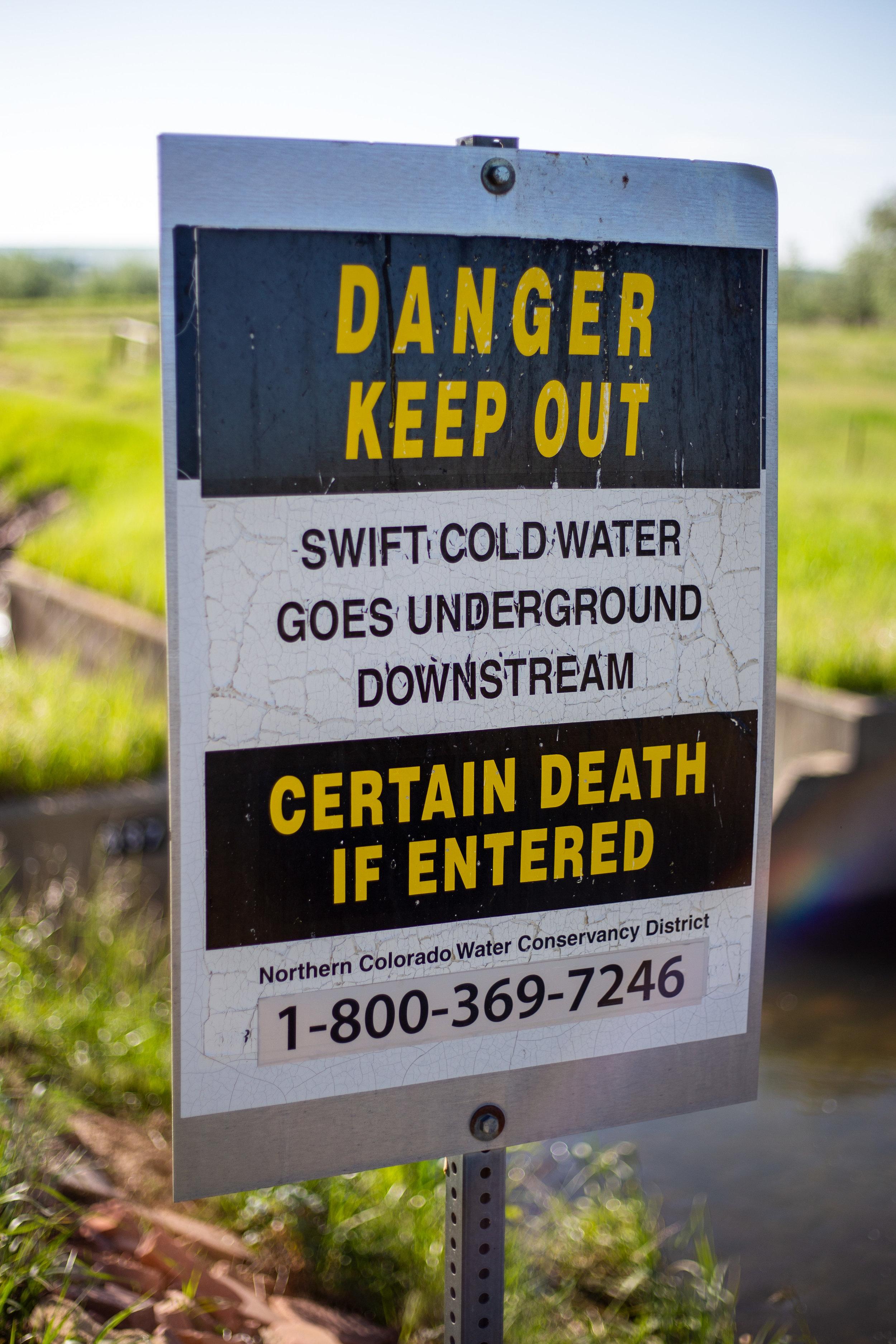 Swift Water Death Sign.jpg