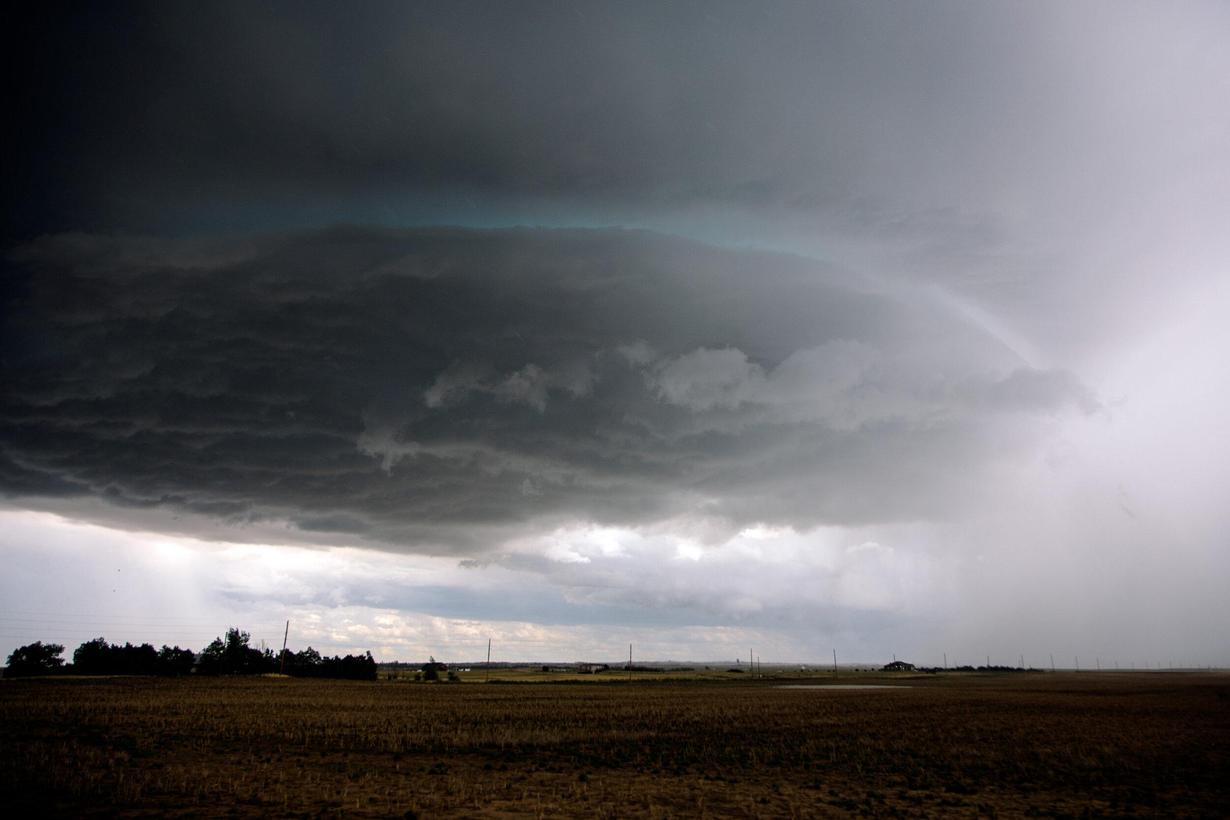 Byers UFO Storm 5.jpg