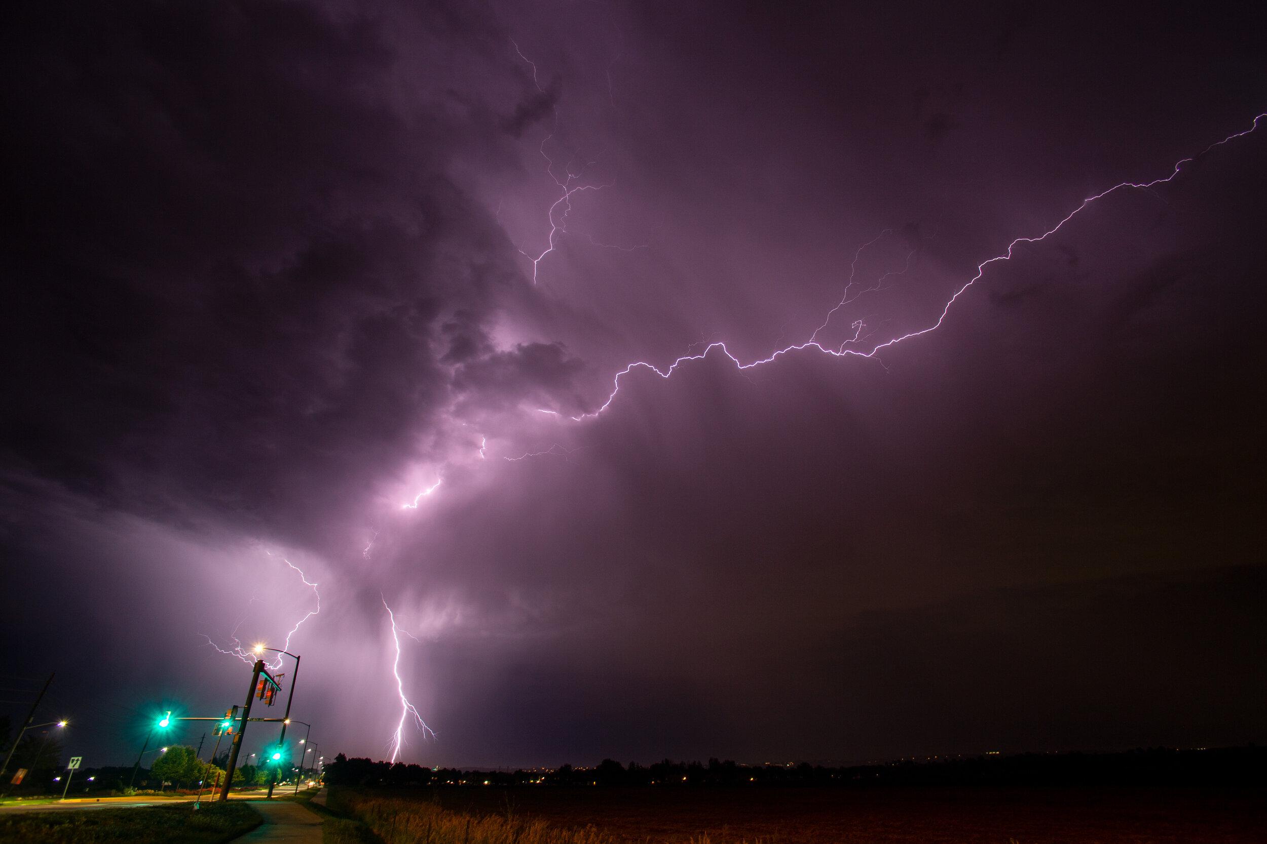 Lafayette Lightning.jpg