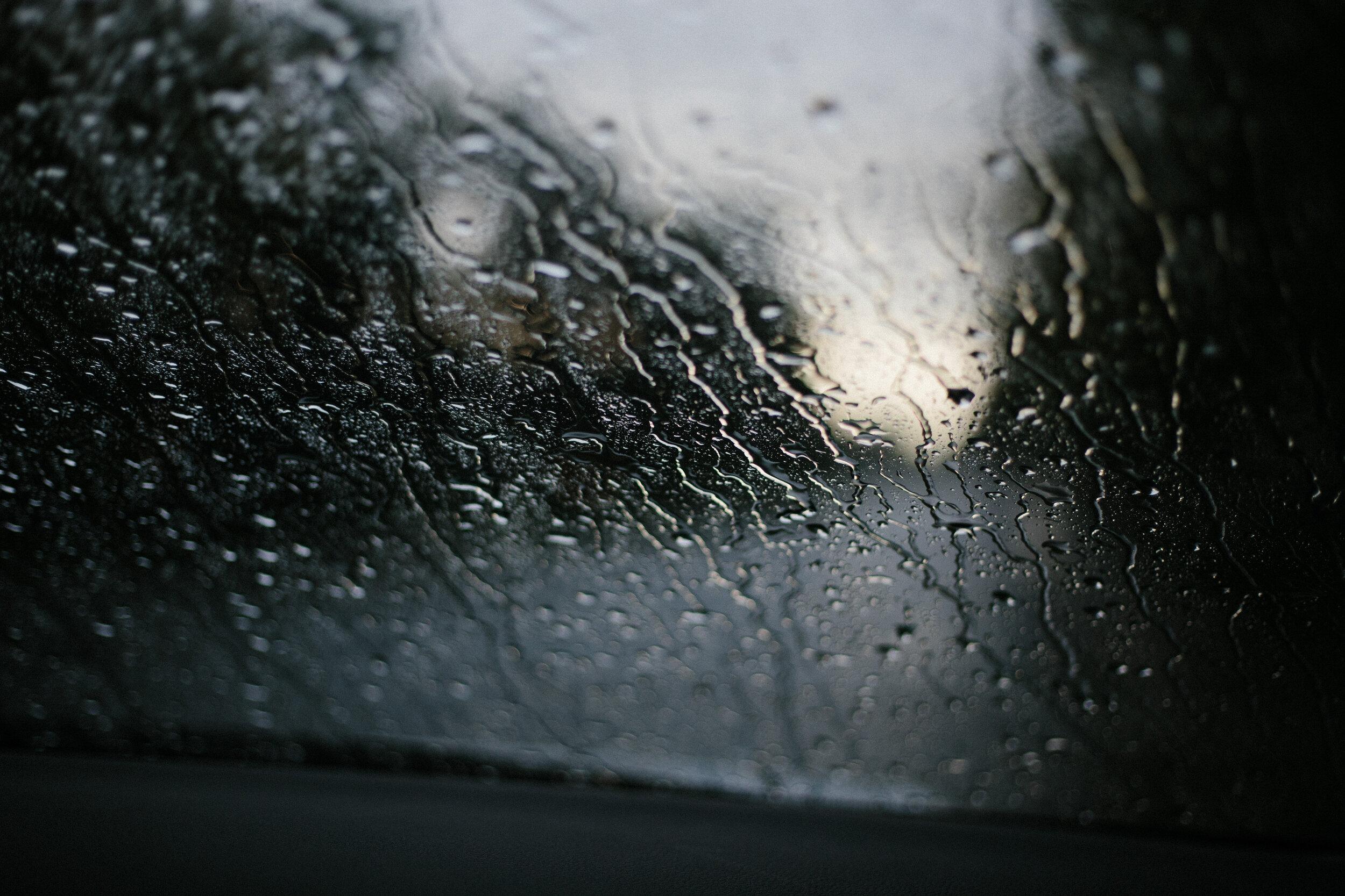 Rain windshield.jpg
