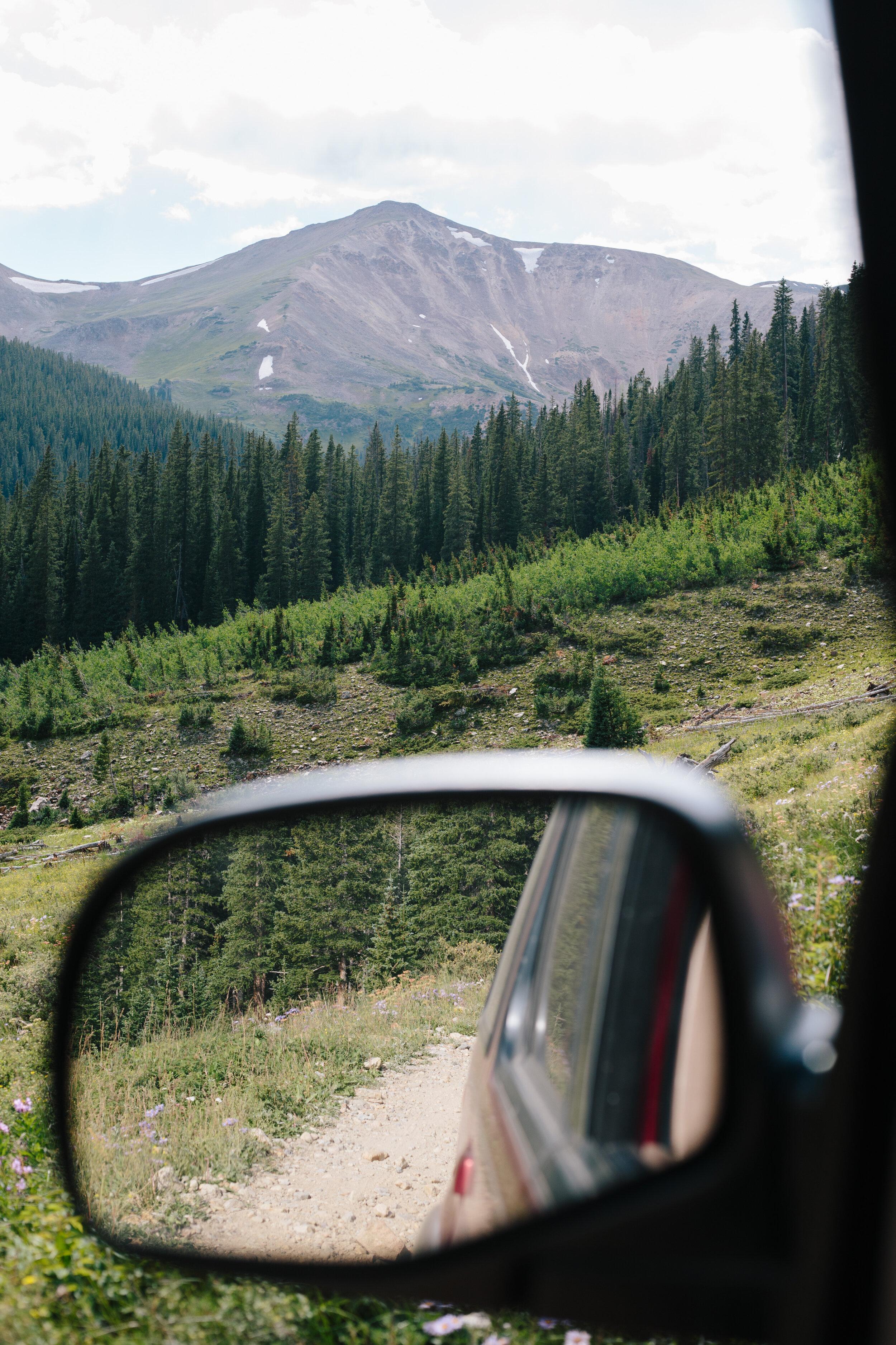 Geneva Creek Trip 2.jpg
