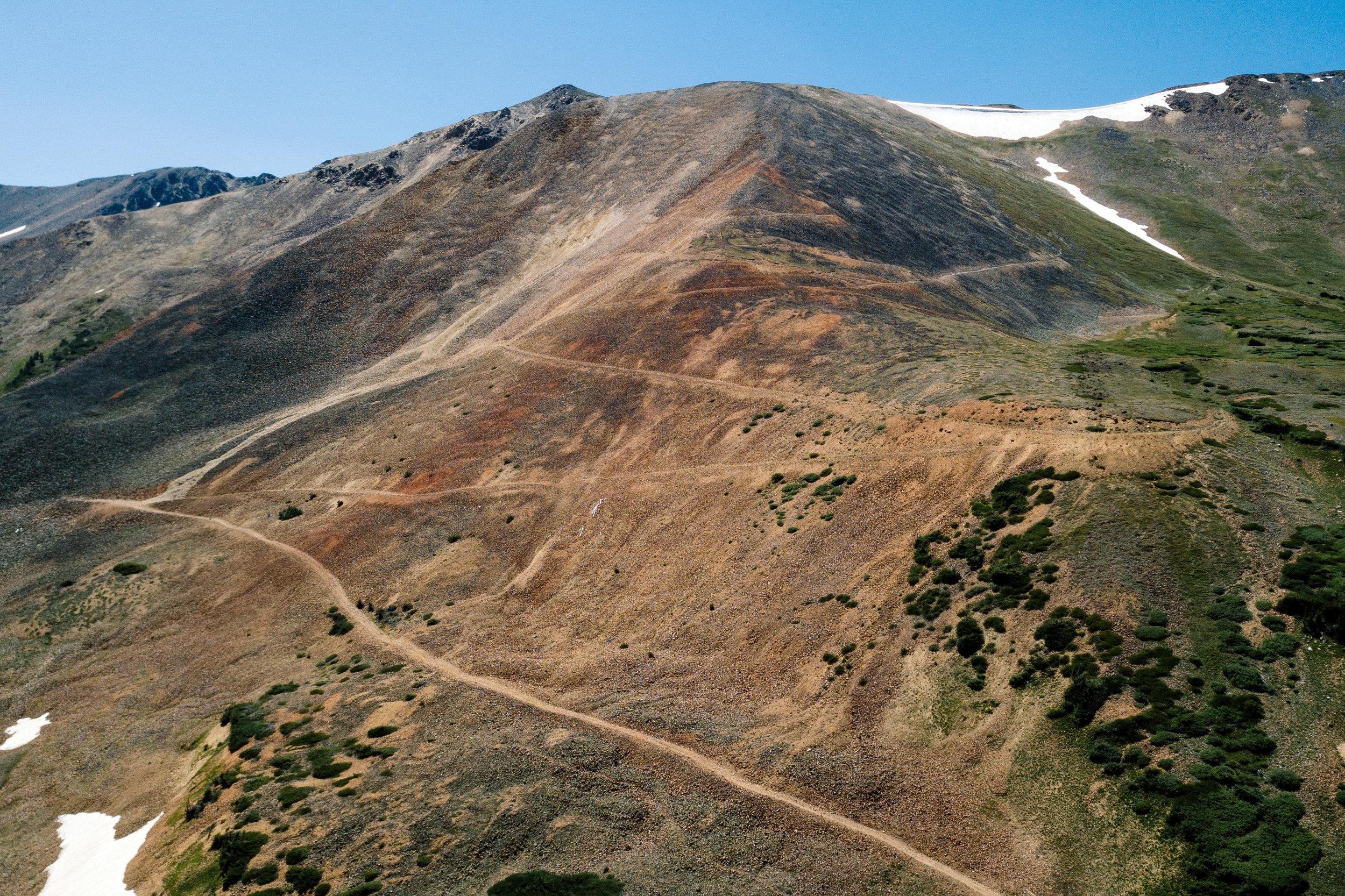 Geneva Creek Trip Drone 8 alt.jpg