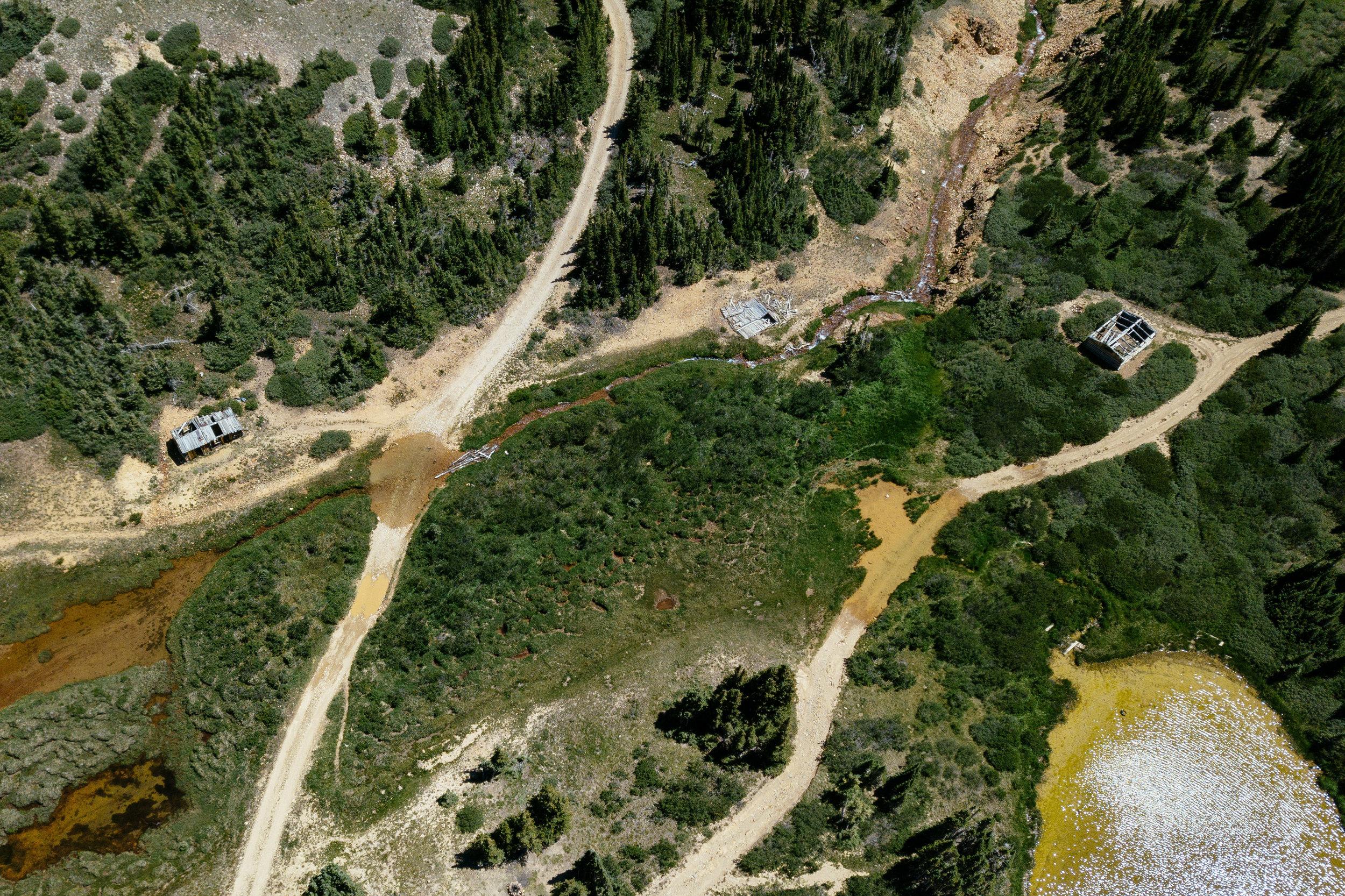 Geneva Creek Trip Drone 3 alt.jpg