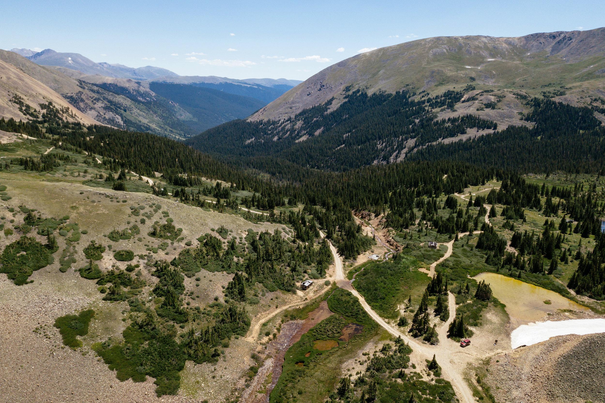 Geneva Creek Trip Drone 6 alt.jpg