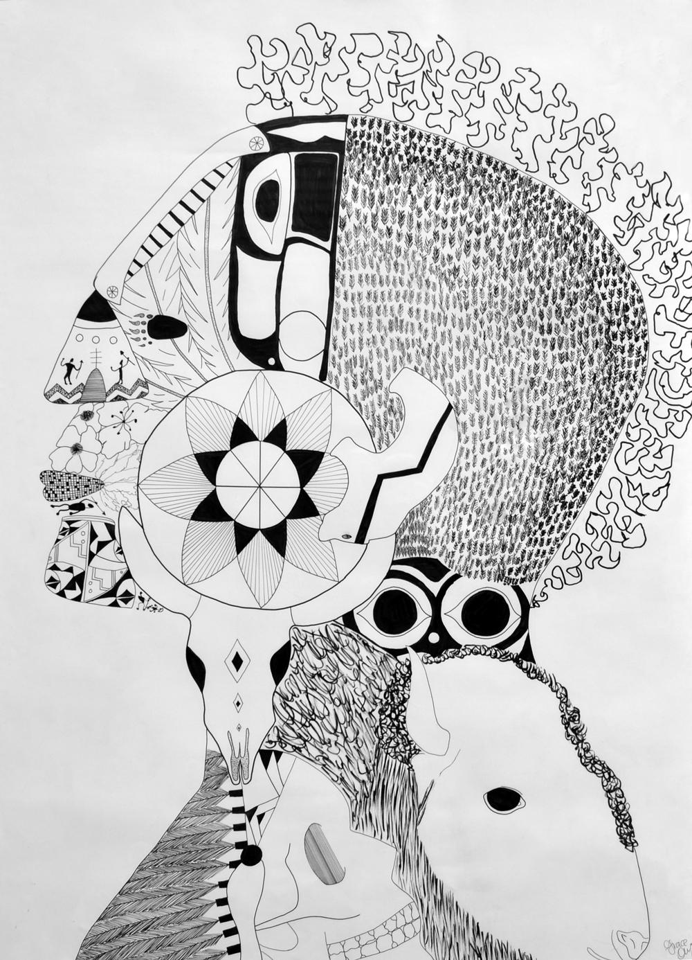 Ancestral Awakenings