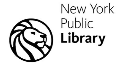 Click here to learn more about the important work being done by theNew York Public Library