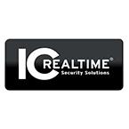IC Realtime.jpg