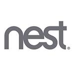 Nest Labs.jpg