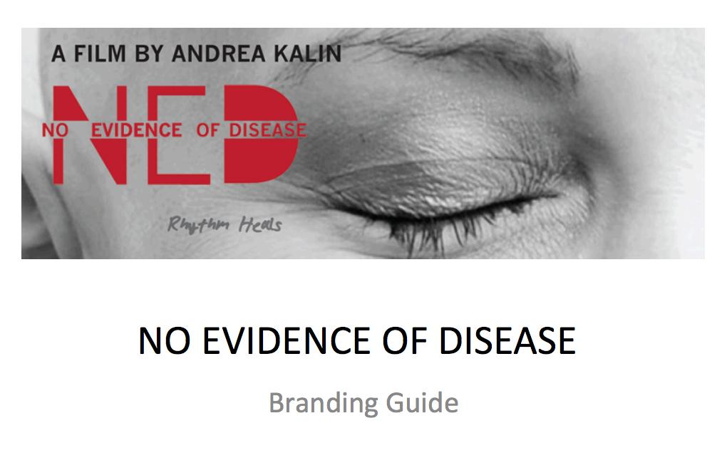 Branding Guide.jpg