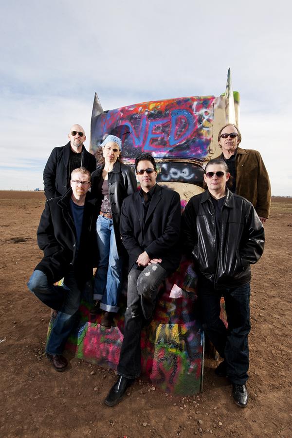 NED Full Band Amarillo.jpg