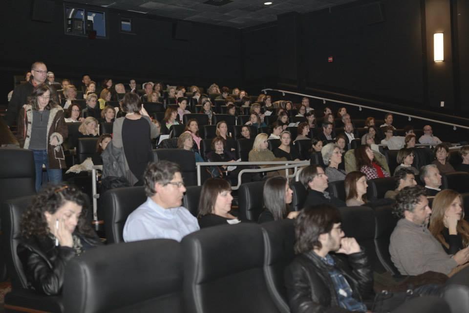 2013-11 Bethesda_7. audience.jpg