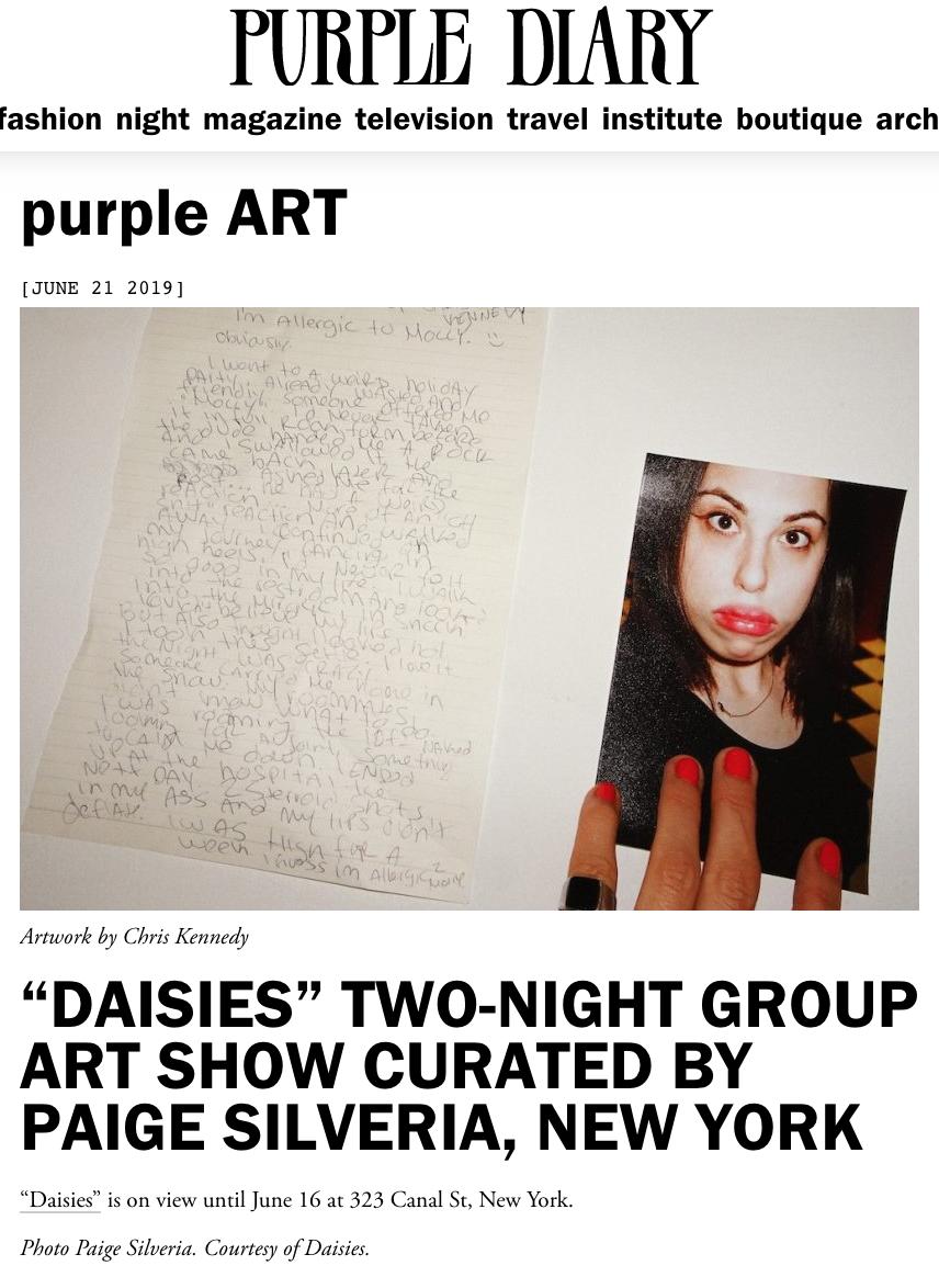 dasies_purple.png