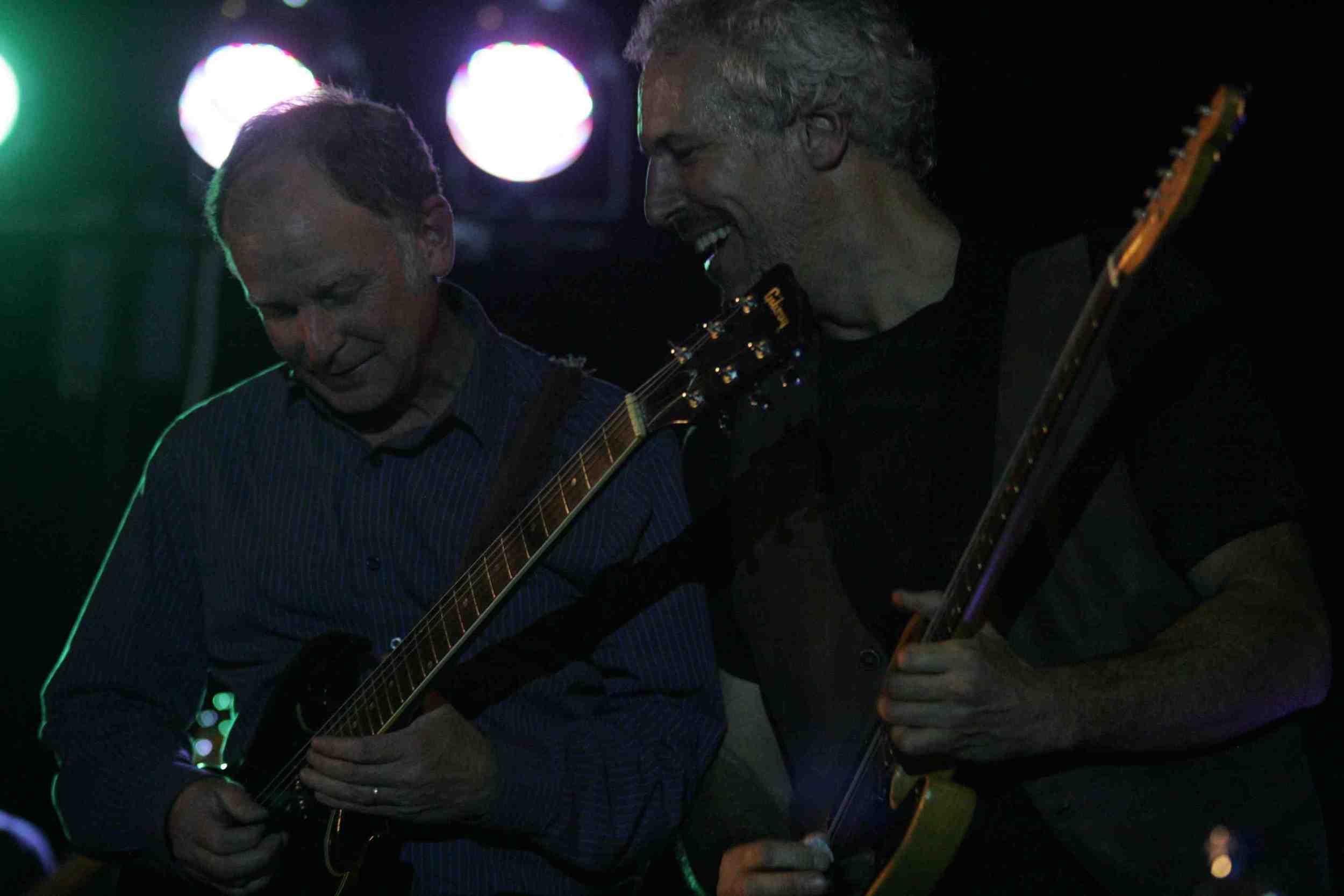 Randy Roos and Jeff.jpg