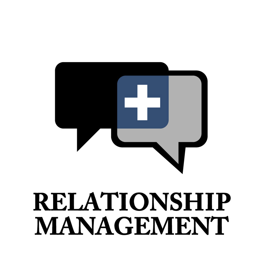 IRG orchestrates relationship management on behalf of our clients with their counterparts across every industry and sector globally, and strives to ensure these relationships sustain tangible results and optimized impact