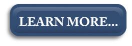 LearnMoreButton.jpg