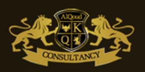 Alqoud_logo.png