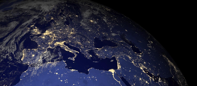 earthlights.jpg