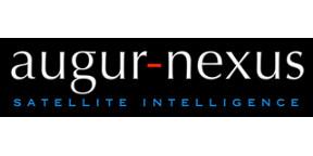 AugurTAG-1_web.jpg
