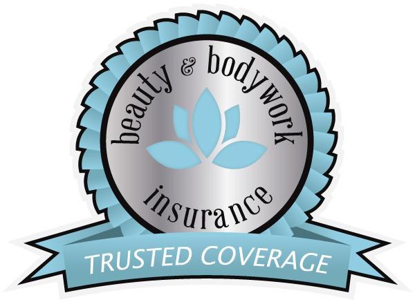 BBI insurance.jpeg