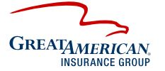 Great American Insurance Group.JPG