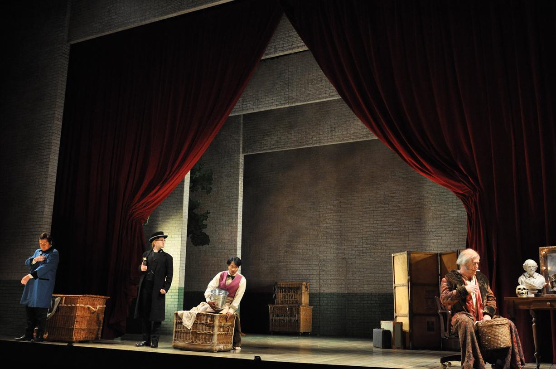 Va Opera Falstaff 9-24-13 Photo Cr DAVID A. BELOFF 011-(ZF-5707-46654-1-012).jpg